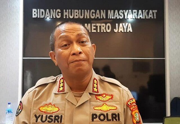 Terungkap, Korban KING OF THE KING Dijanjikan Dapat Jatah Rp3 Miliar