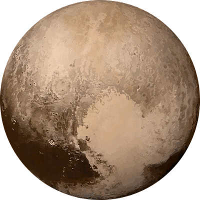 Pluto Planet ! प्लूटो या यम ग्रह से जुड़े रोचक तथ्य व् पूरी जानकारी   Pluto Planet Facts In Hindi