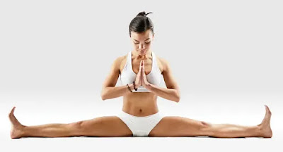 The 4 Paths Of Yoga That Every Yogi Should Know