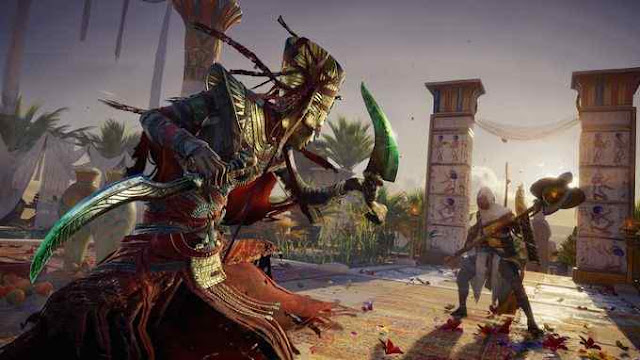 screenshot-1-of-Assassins-Creed-Origins-The-Curse-Of-The-Pharaohs-PC-Game