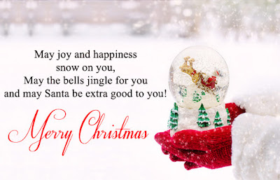 Christmas images for facebook cover page