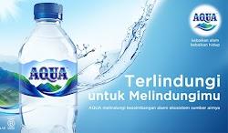 Yuk Intip Sejuta Manfaat Mengkonsumsi Air Mineral