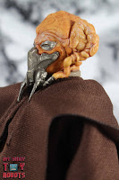 Star Wars Black Series Plo Koon 09