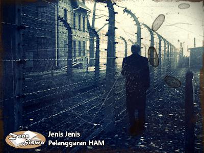 Hak Asasi Manusia, HAM, Pengertian HAM, Sejarah HAM, Pelanggaran HAM, Jenis-jenis Pelanggaran HAM, Kejahatan Genosida, Kejahatan Kemanusiaan, Pembajakan dan Perampokan, Kejahatan Perang.