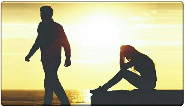 पहली बार प्यार करने वाले लोग कौनसी गलतियां कर देते है। अगर प्यार करते हो तो एक बार जरूर पढ़ लेना