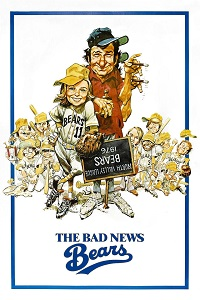 Watch The Bad News Bears Online Free in HD