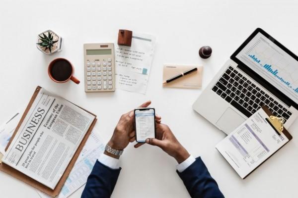 Tips yang Mesti Dilakukan Ketika Memulai Bisnis