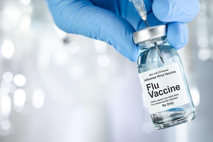 epoxiki-gripi-symptomata