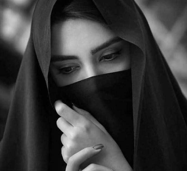 العنوود انسة سعودية من الرياض ابحث عن زواج اقبل مسيار وتعدد راسلني واتساب