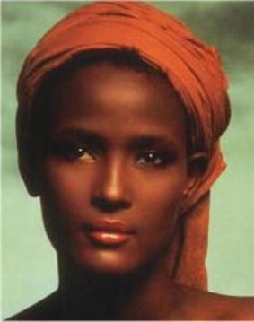sweet somali girl naked rush