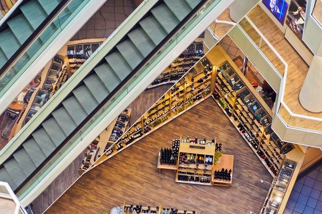 Etika Bisnis dalam Pasar Monopoli