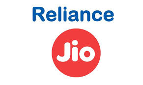 Reliance jio Recruitment 2019- 1637 Posts And Vacancies
