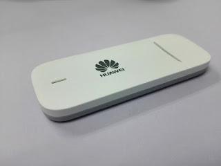 Harga Modem Huawei E3331 unlock All operator