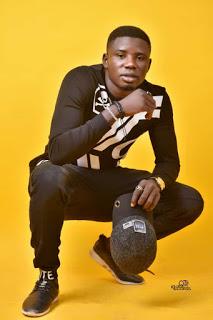 Music:-Prince Mk-Yawo doctor shafat-(prod by SmGBeatz)