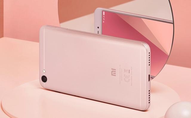 Spesifikasi Xiaomi Redmi Note 5A, Harga baru Xiaomi Redmi Note 5A, Harga bekas Xiaomi Redmi Note 5A
