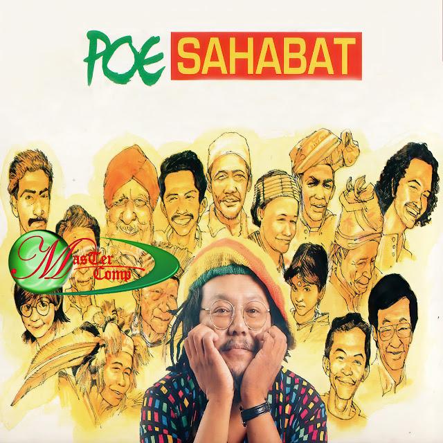 Poe - Sahabat (1994)