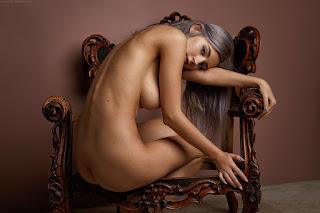 Sexy Pussy - tumblr_f6a102f03a9209da75a1a029f2f5ce5c_c01e26af_2048.jpg