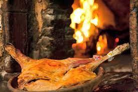 أسعار منيو ورقم وعنوان فروع مطعم اسادور دي اراندا Asador de Aranda