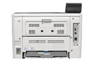 Printer CANON ImageCLASS Tipe LBP253X