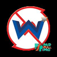 Wps Wpa Tester Premium Paid APK