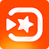လူမႈေရးမီဒီယာေတြမွာတင္ဖို႔ ဗီဒီယိုအတိုေလး ဖန္တီးႏိုင္မယ္႔ - VivaVideo - Video Editor & Photo Video Maker v7.9.0 APK [Unlocked]