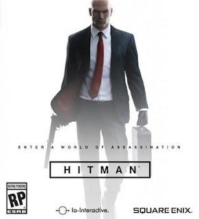 Hitman (PC) 2016