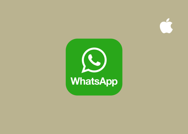 Download WhatsApp for Mac Free