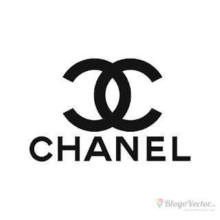 Chanel Logo vector (.cdr)