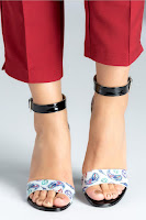 cea-mai-buna-oferta-la-sandale-dama-10