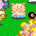 Who needs Bomberman when Butasan exists?