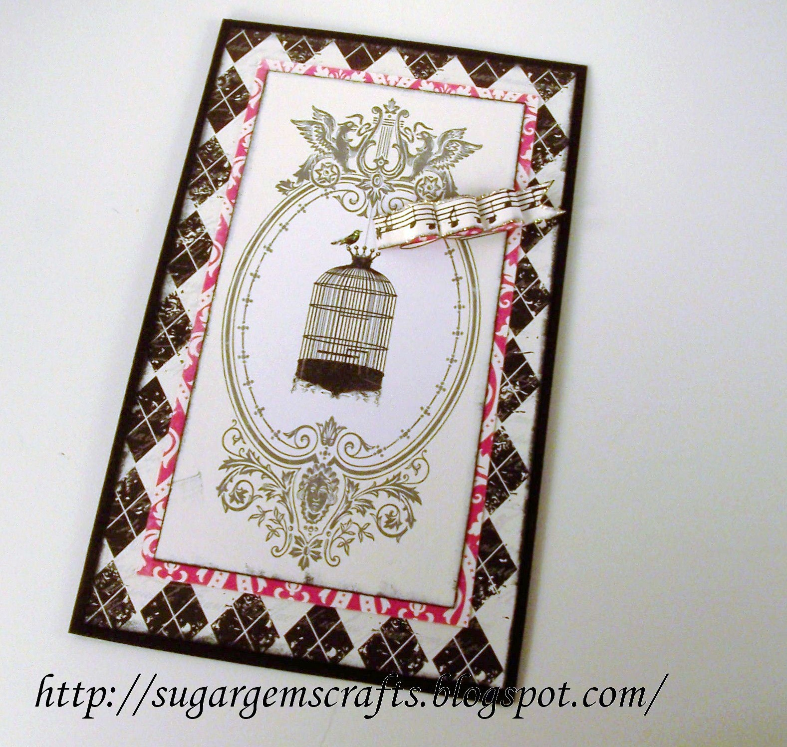 There Use Coupon Code 10CL11. .Walmart Bonus Offer Code Greeting Cards