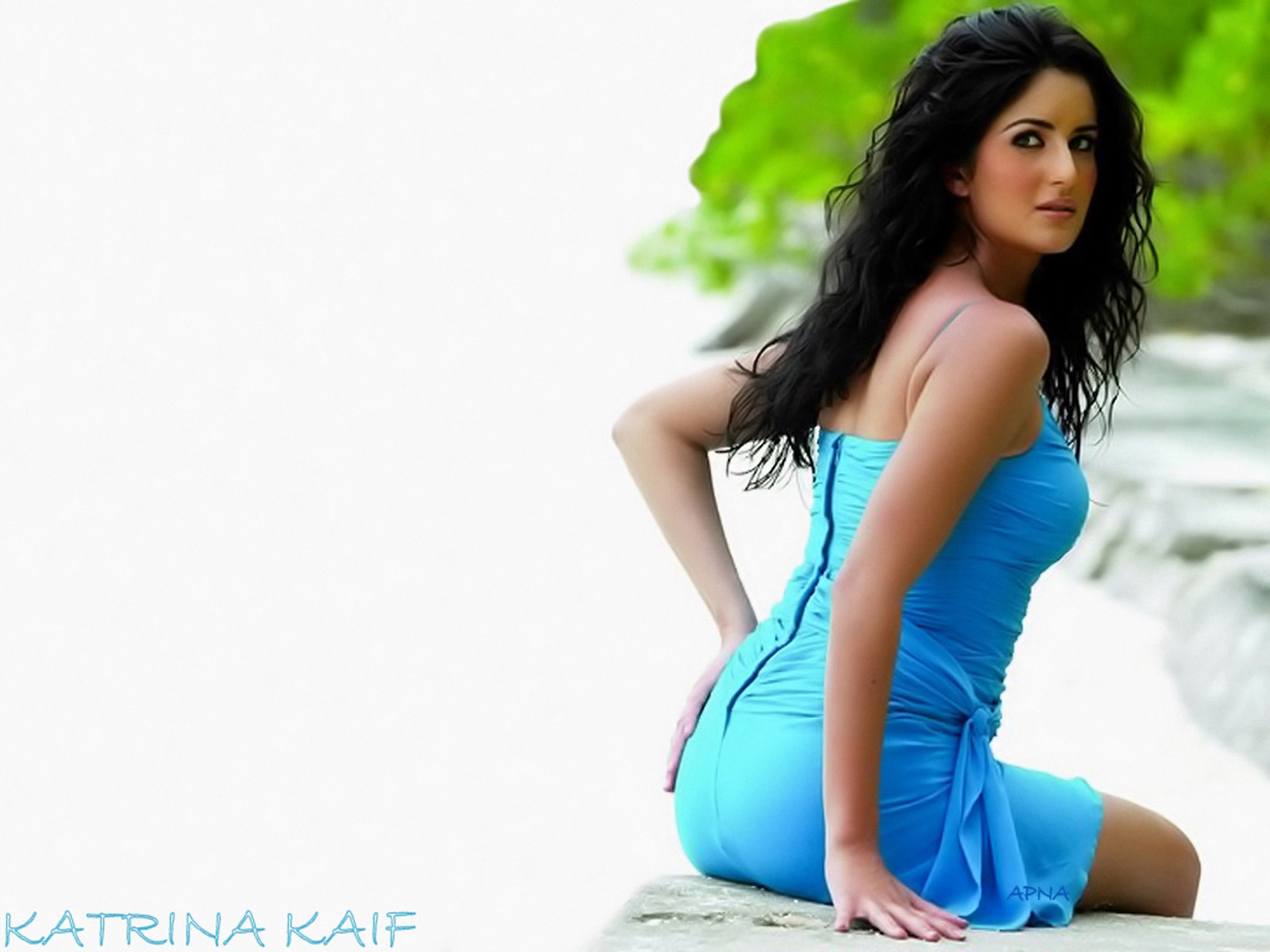 Katrina Kaif Naked Video