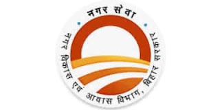 Urban Development & Housing Dept, Bihar 163 City Manager Vacancy recruitment ,Urban Development & Housing Dept, Bihar  City Manager upcoming govt jobs in bihar Vacancy recruitment