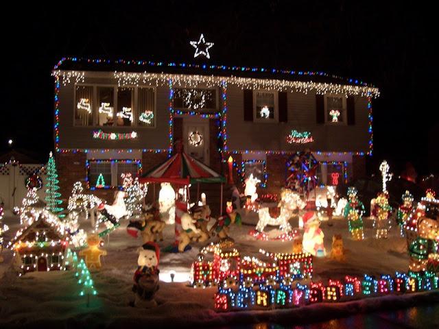 Christmas Trees Cherry Hill Nj