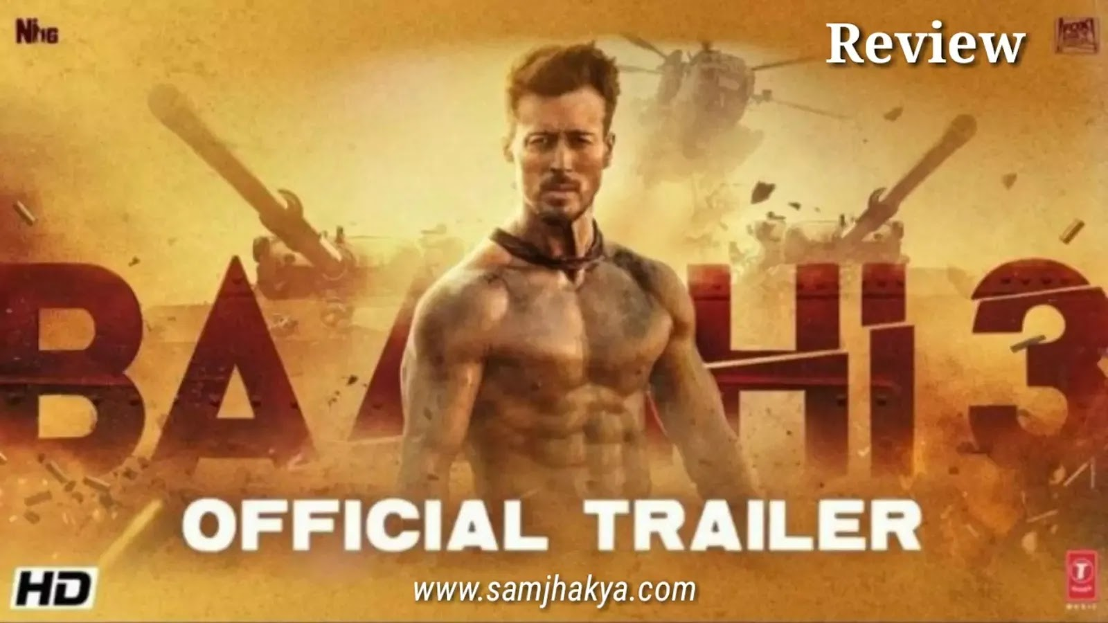 Baaghi-3-movie-review-in-hindi