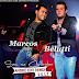 Lançamento: Marcos e Belutti - Sem Me Controlar (Andrë Edit Remix 2017)