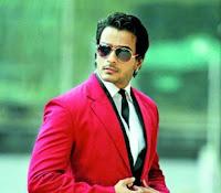 Angad Hasija Pemeran Alekh Inderjit Rajbanshi Di BIdaai ANTV