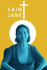 Watch Saint Janet Online Free Putlocker