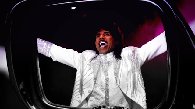 Pioneering rock 'n' roll singer Little Richard has died at the age of 87, the musician's family has confirmed