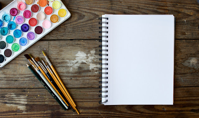 Pengertian Seni Menurut Para Ahli dan Cabang Seni