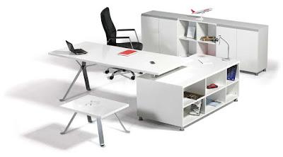 ankara,ofis mobilya,ofis masası,yönetici masası,makam masa takımı,ofis makam takımı