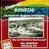 BONFIM 134 ANOS: HISTÓRIA E CULTURA FARÃO PARTE DAS COMEMORAÇÕES DO DIA DO PATRIMÔNIO BONFINENSE