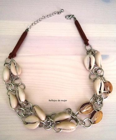 collar_conchas