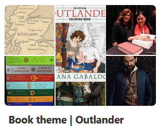 https://cz.pinterest.com/luculi/book-theme-outlander/