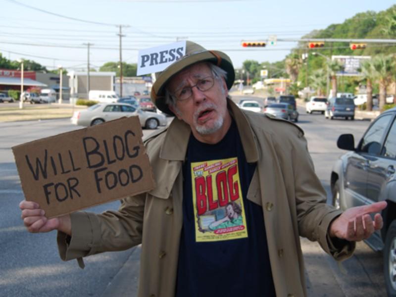 The Rag Blog  Shelley Seale   CultureMap Picks Austin s Top ... 3deb8ea10