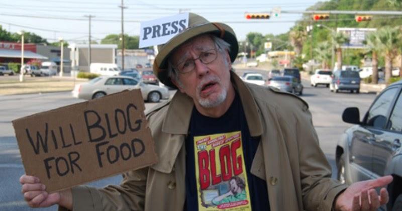 The Rag Blog  Shelley Seale   CultureMap Picks Austin s Top Political  Bloggers d9c07cce3