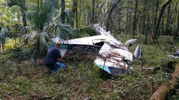 Kathryn S Report Sonex Aircraft Sonex N229p Fatal