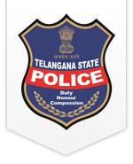 Telangana Police Constable Final Result