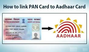 How to Check Your PAN Card is Linked with Aadhaar Card /2019/09/how-to-check-status-link-aadhaar-to-pan--income-tax-dept-details.html