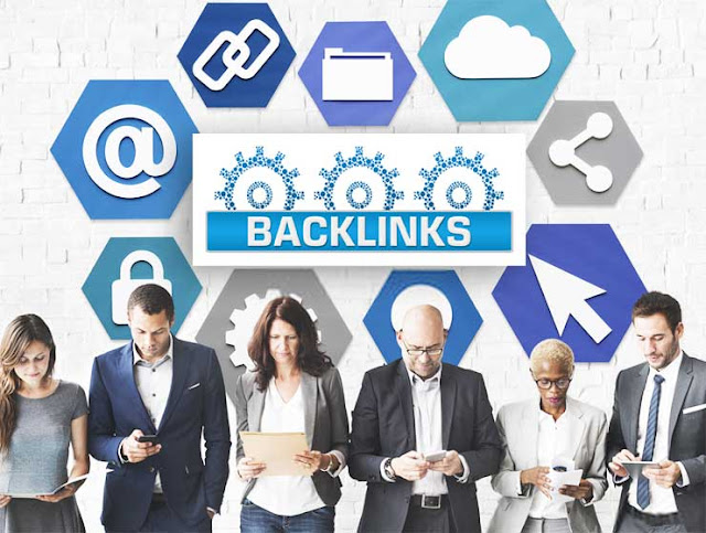 Dofollow Backlinks Sites, High Quality Backlinks list to increase Traffic in 2020